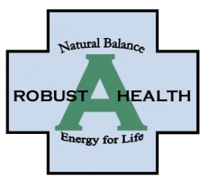 Robusta Health